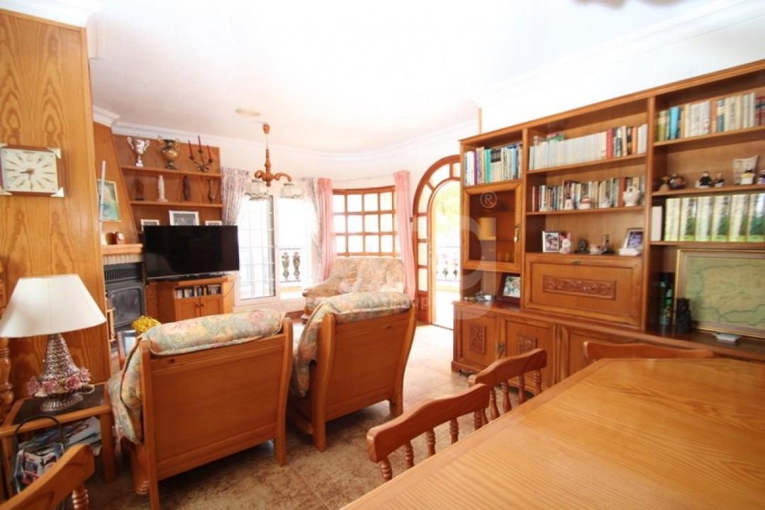 Appartement de 3 chambres à Punta Prima - GD113875 - 31