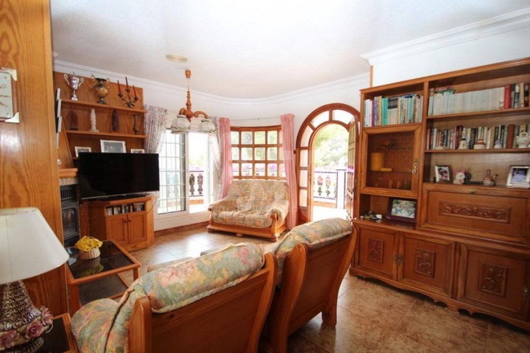 Appartement de 3 chambres à Punta Prima - GD113875 - 5
