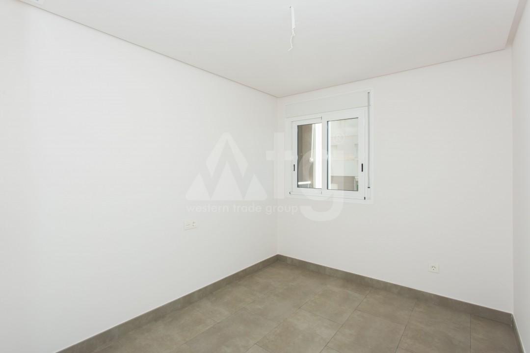 Appartement de 3 chambres à Santa Pola - US117280 - 7