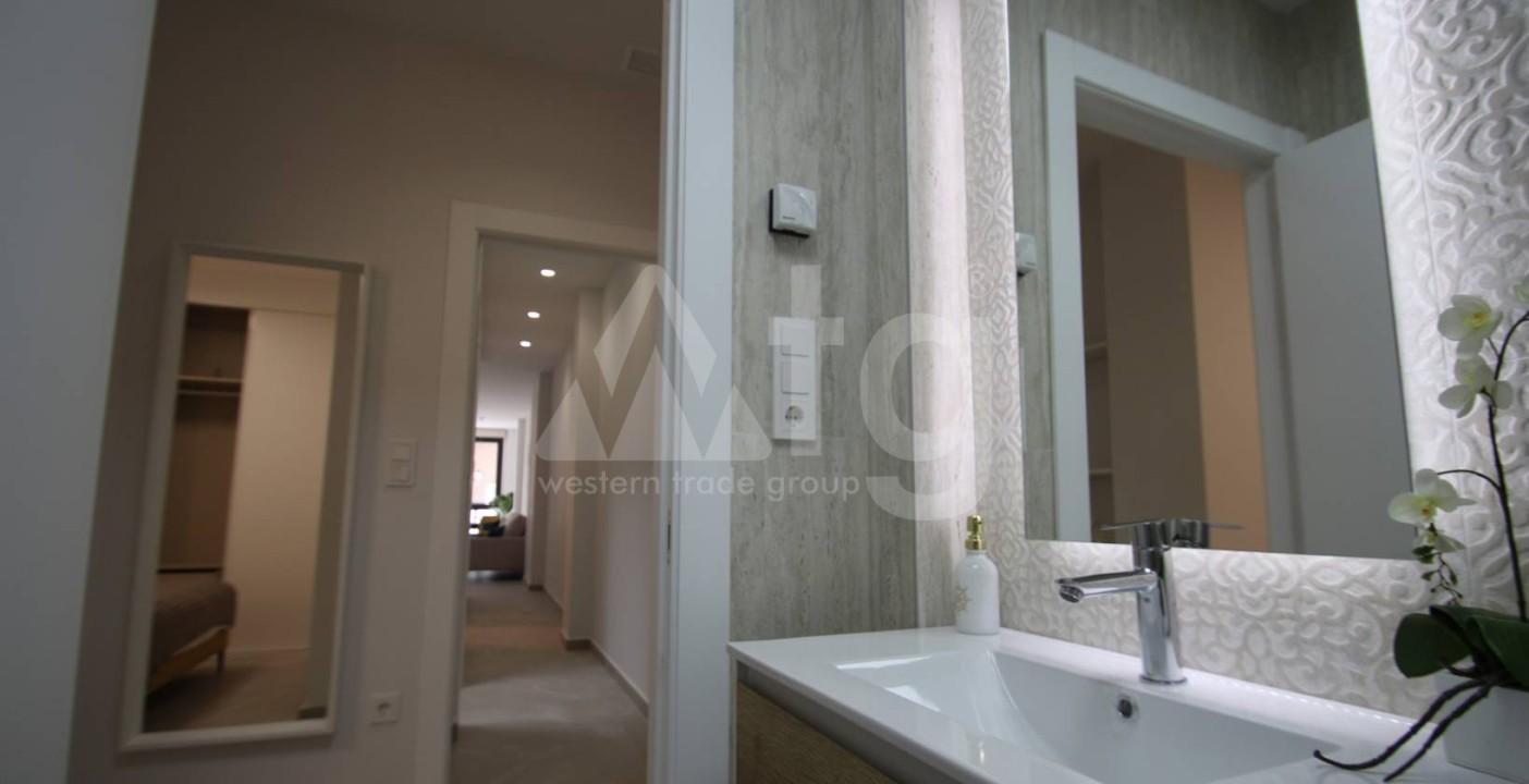 Appartement de 2 chambres à Villamartin - TM6688 - 9