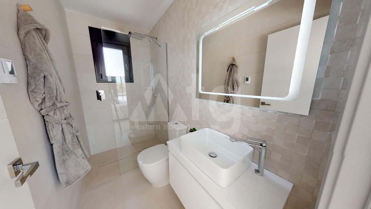 Appartement de 2 chambres à Playa Flamenca - TM117606 - 14