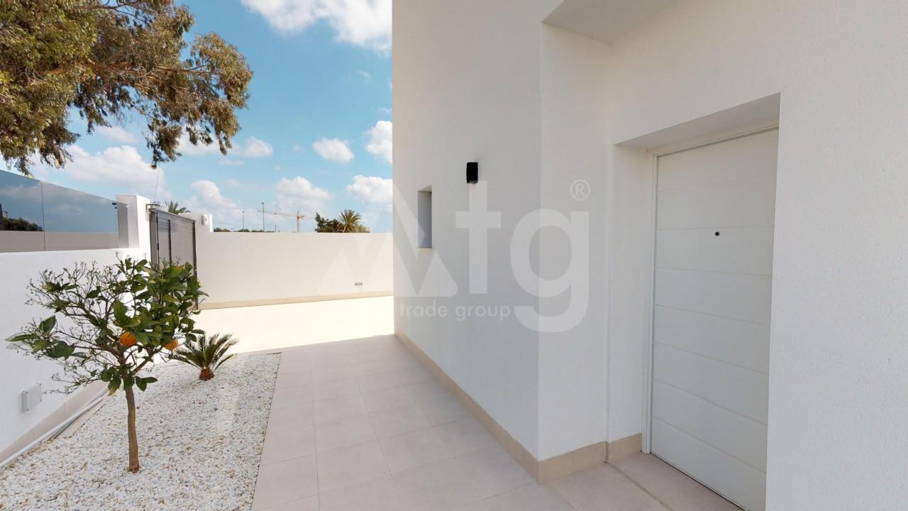 Appartement de 2 chambres à Playa Flamenca - TM117606 - 15