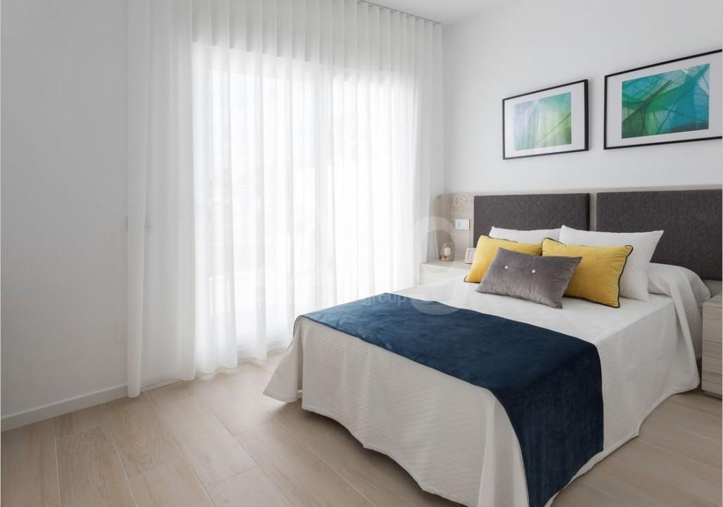 3 bedroom Penthouse in Guardamar del Segura - ER7144 - 13
