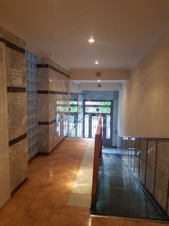 3 bedroom Penthouse in Orihuela - AGI8467 - 3