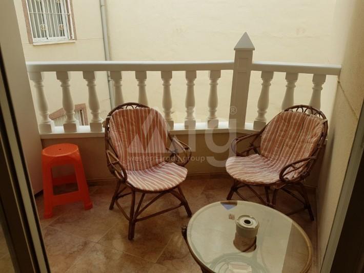 3 bedroom Penthouse in Orihuela - AGI8467 - 6