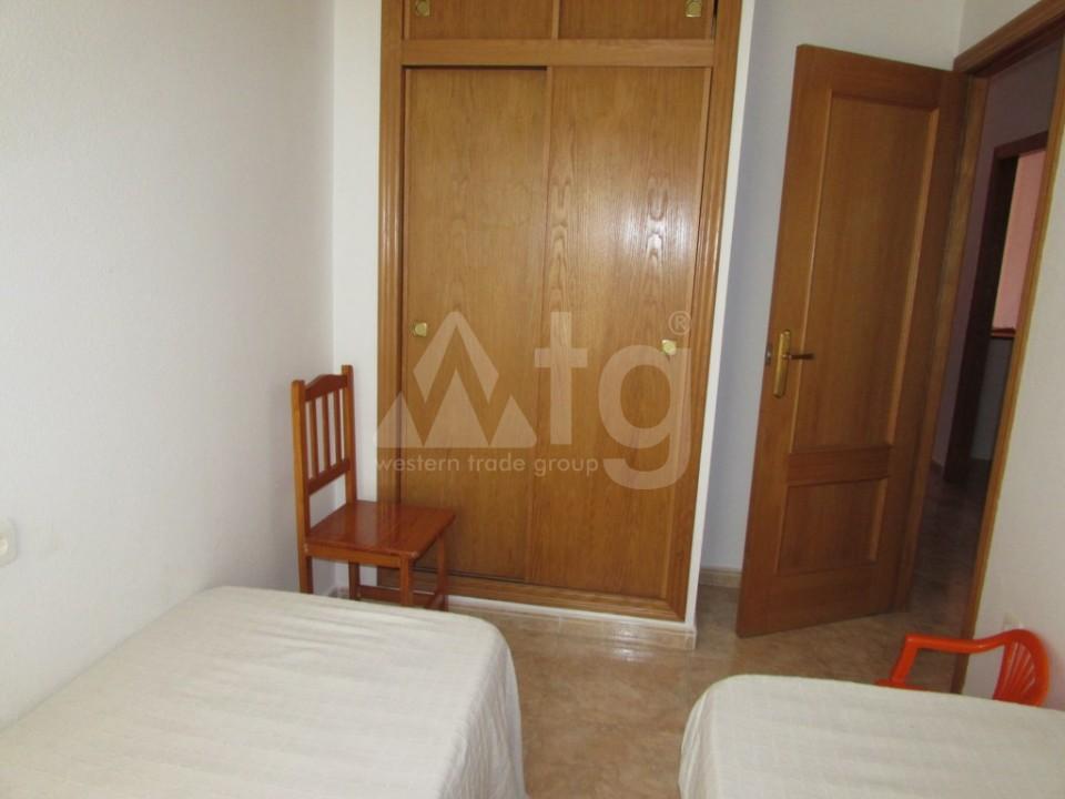 3 bedroom Penthouse in Orihuela - SM2563 - 3