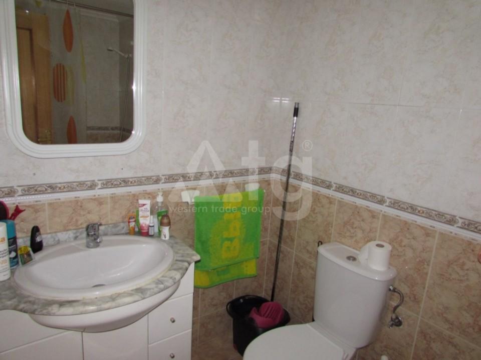 3 bedroom Penthouse in Orihuela - SM2563 - 5