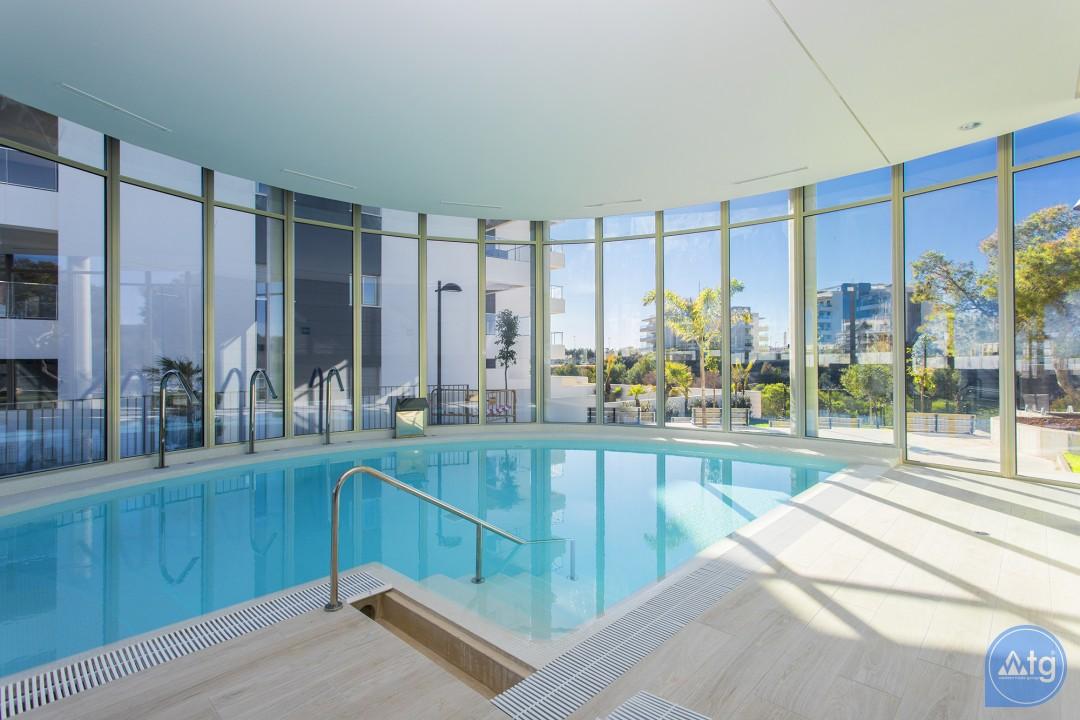 3 bedroom Penthouse in La Zenia  - US114833 - 3