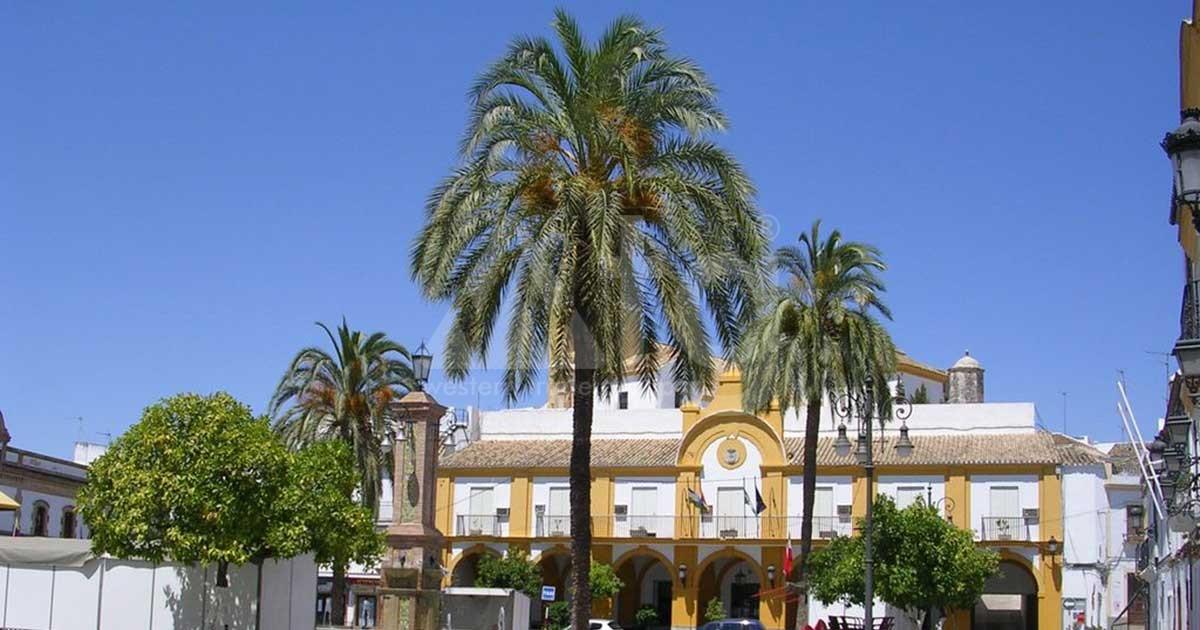3 bedroom Townhouse in Villajoyosa  - QUA8602 - 5