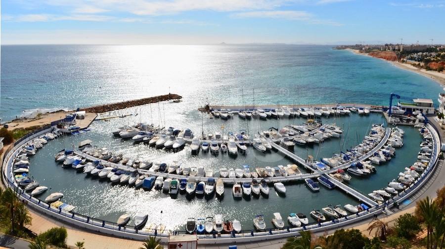 3 bedroom Villa in Benidorm - SM9418 - 10