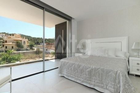 4 bedroom Villa in Dehesa de Campoamor  - AGI115683 - 7