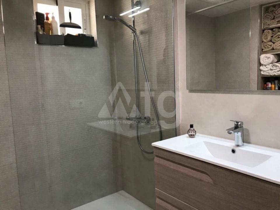 3 bedroom Villa in Rojales - LAI114138 - 13