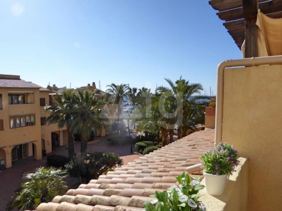 3 bedroom Villa in Rojales - LAI114138 - 17