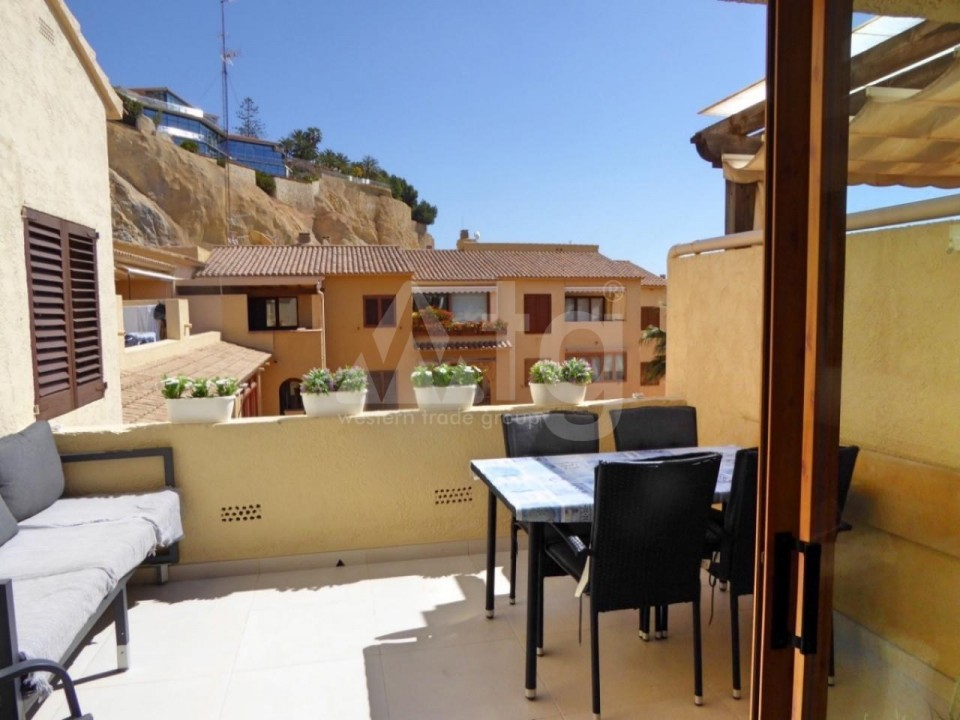 3 bedroom Villa in Rojales - LAI114138 - 3