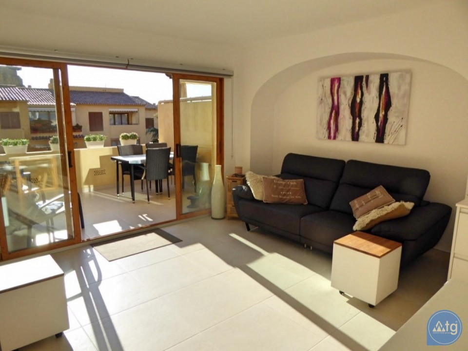 3 bedroom Villa in Rojales - LAI114138 - 4