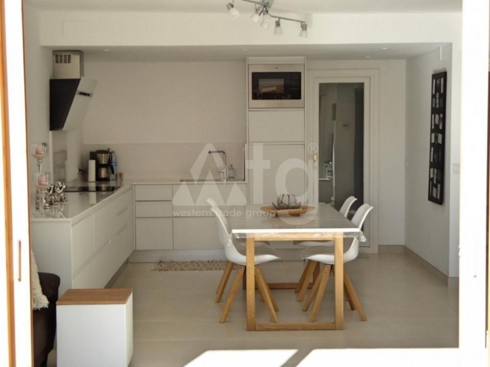 3 bedroom Villa in Rojales - LAI114138 - 6
