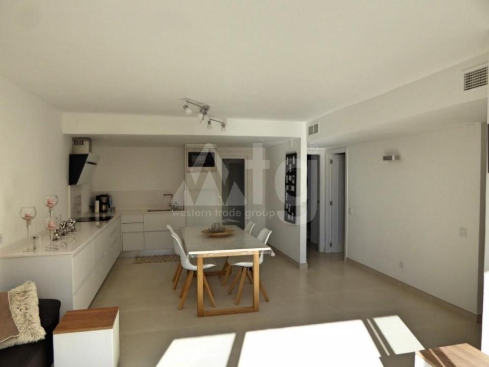 3 bedroom Villa in Rojales - LAI114138 - 7