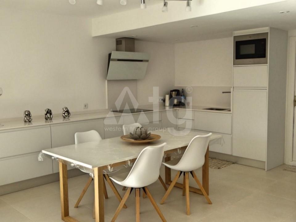 3 bedroom Villa in Rojales - LAI114138 - 8