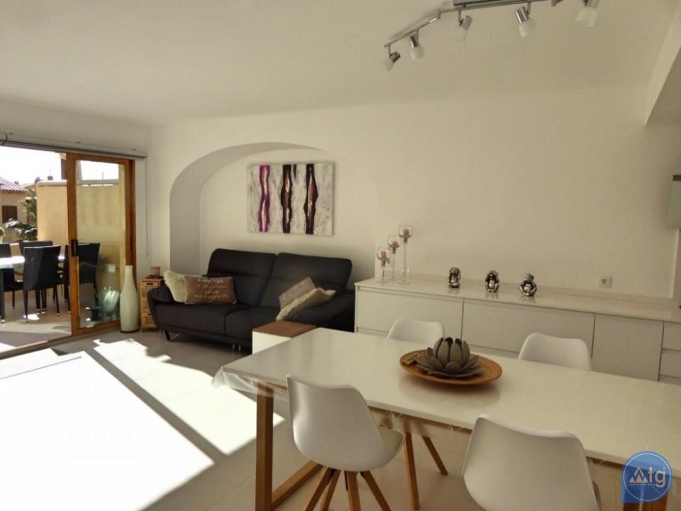 3 bedroom Villa in Rojales - LAI114138 - 9