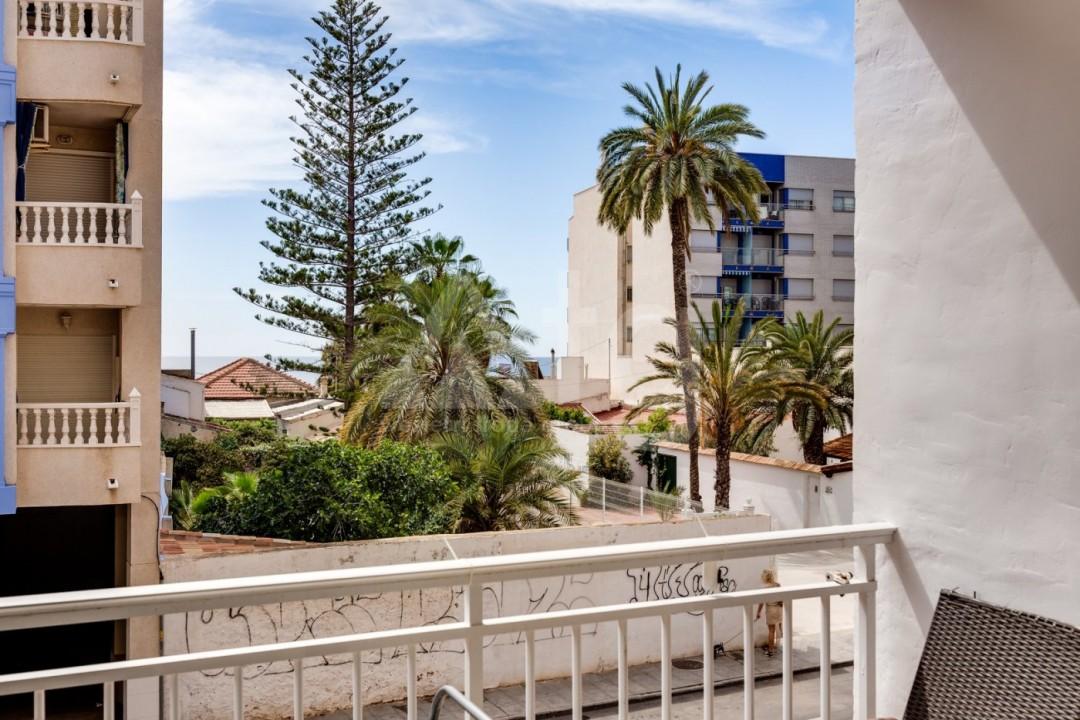 3 bedroom Villa in Las Colinas  - SM6054 - 2