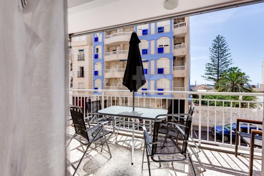 3 bedroom Villa in Las Colinas  - SM6054 - 4