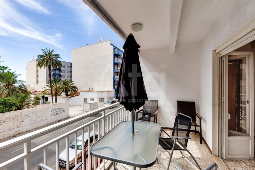 3 bedroom Villa in Las Colinas  - SM6054 - 5