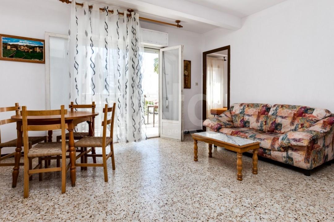 3 bedroom Villa in Las Colinas  - SM6054 - 6