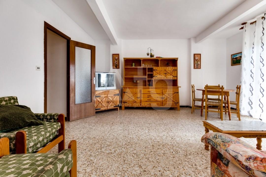 3 bedroom Villa in Las Colinas  - SM6054 - 7