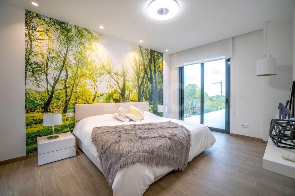 3 bedroom Villa in San Miguel de Salinas  - TRX116459 - 34