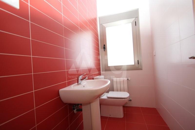 7 bedroom Villa in Cabo Roig - AG4087 - 13