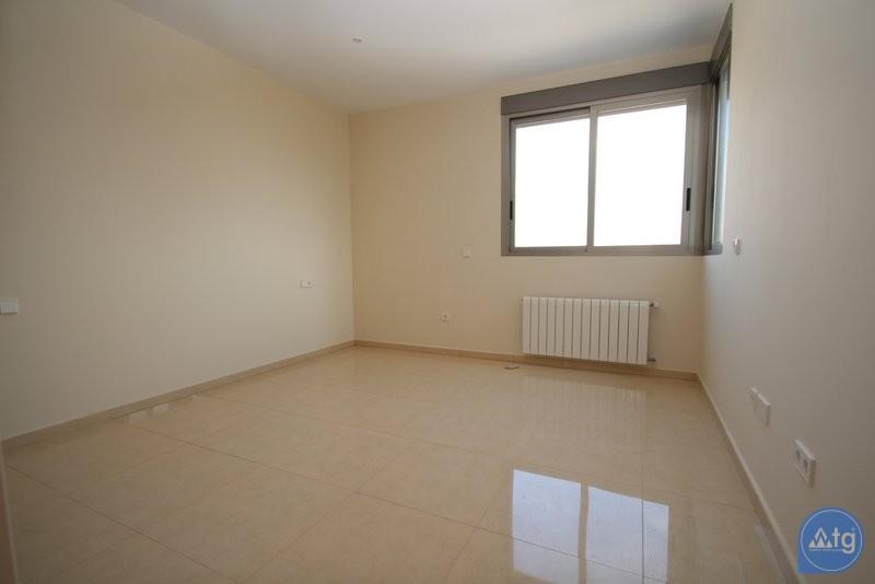 7 bedroom Villa in Cabo Roig - AG4087 - 16