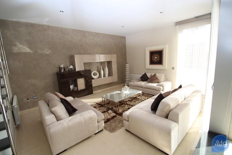7 bedroom Villa in Cabo Roig - AG4087 - 18