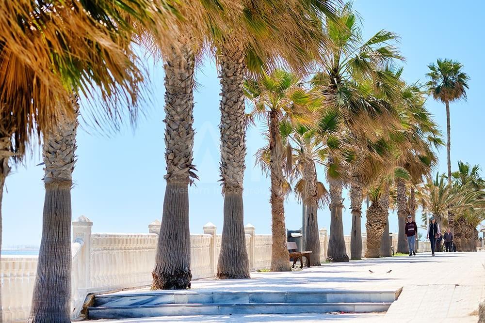 7 bedroom Villa in Cabo Roig - AG4087 - 3