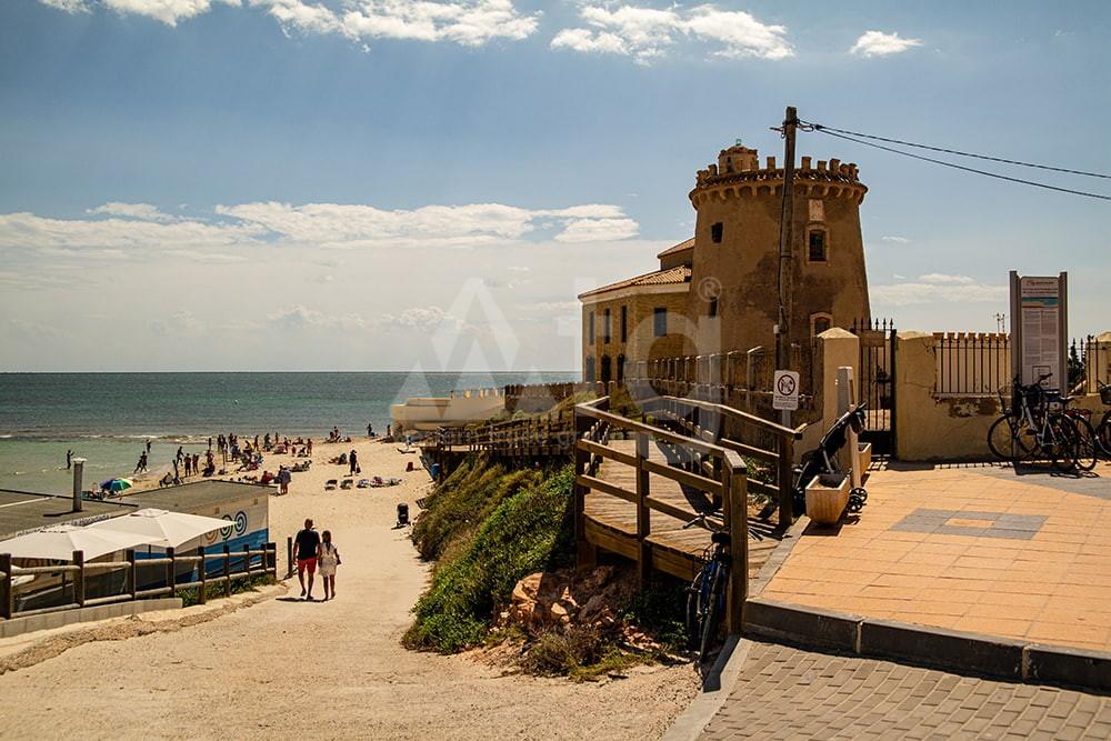 7 bedroom Villa in Cabo Roig - AG4087 - 8