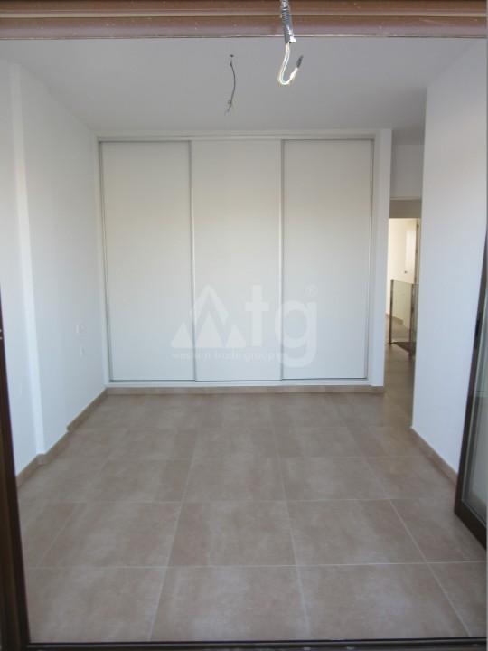 3 bedroom Villa in Dehesa de Campoamor  - AGI115634 - 6