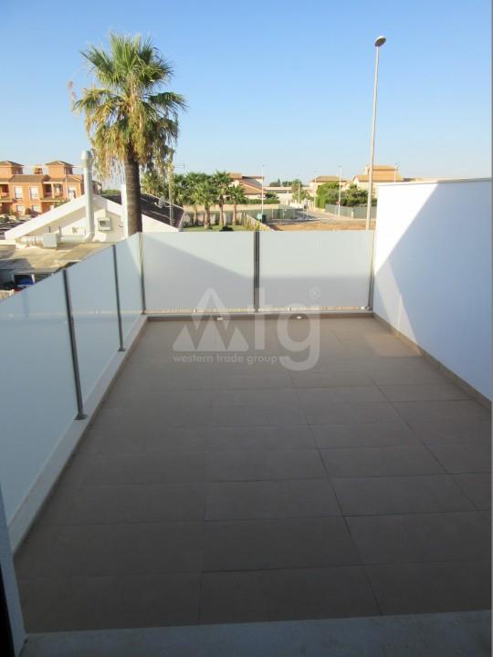 3 bedroom Villa in Dehesa de Campoamor  - AGI115634 - 7