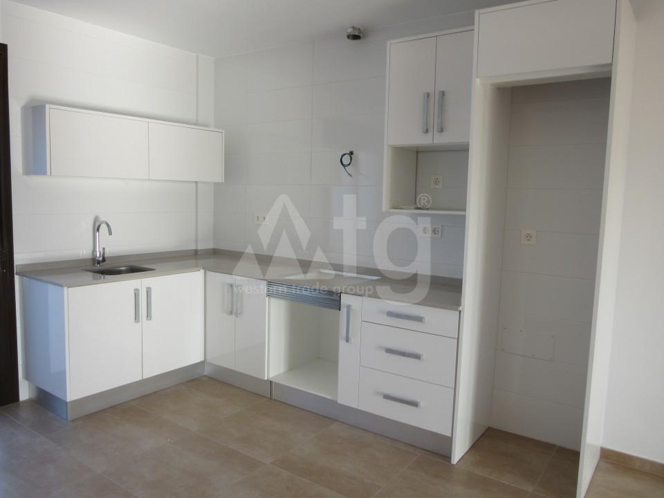 3 bedroom Villa in Dehesa de Campoamor  - AGI115634 - 8