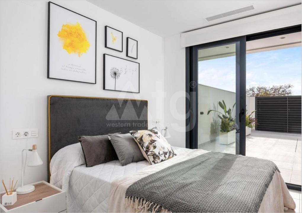 4 bedroom Villa in Dehesa de Campoamor  - AGI115612 - 8