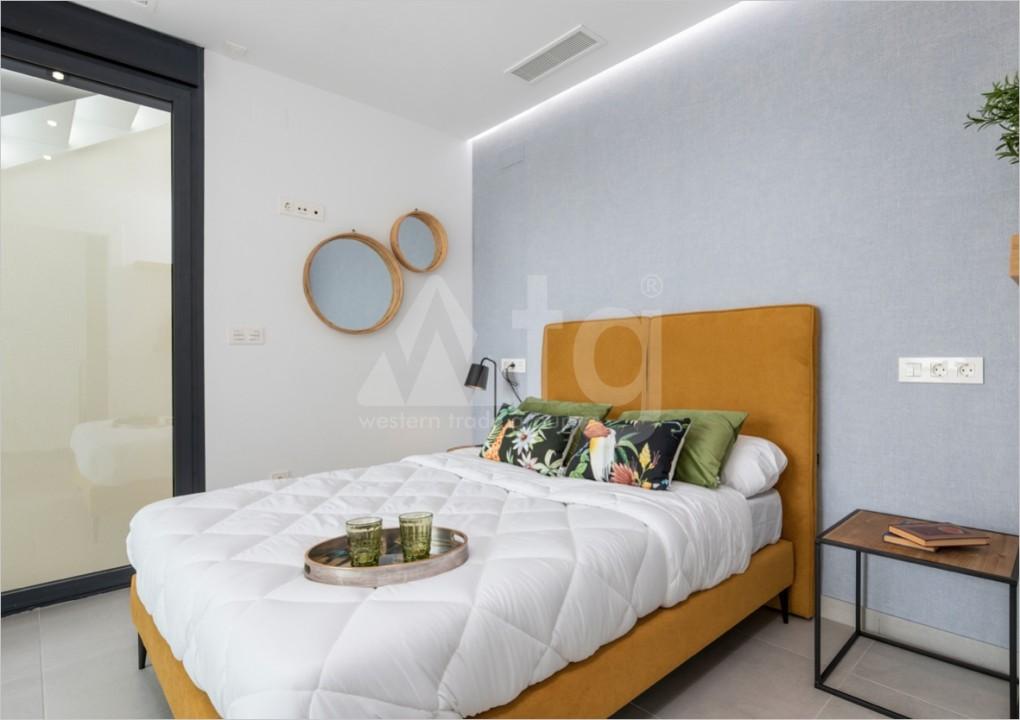 4 bedroom Villa in Dehesa de Campoamor  - AGI115612 - 9