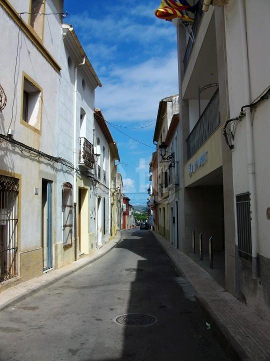 4 bedroom Villa in Moraira  - DVS117997 - 6