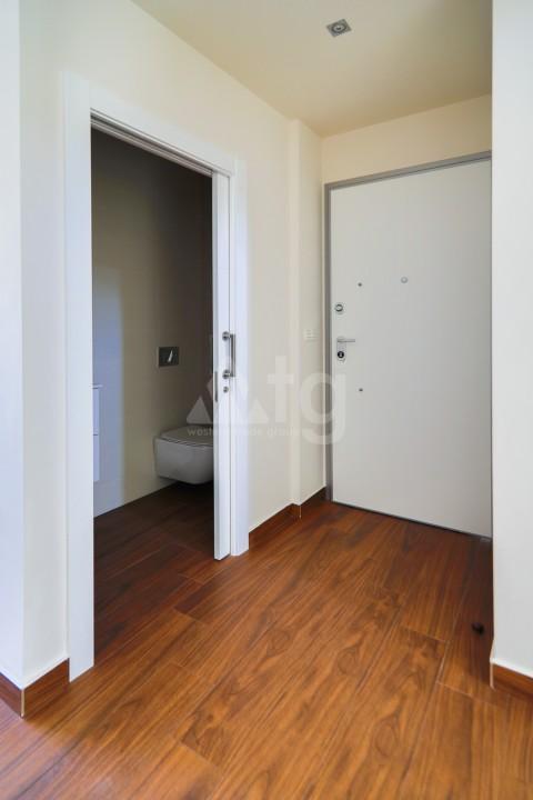 Вілла в Беніхофар, 3 спальні  - HQH113978 - 36
