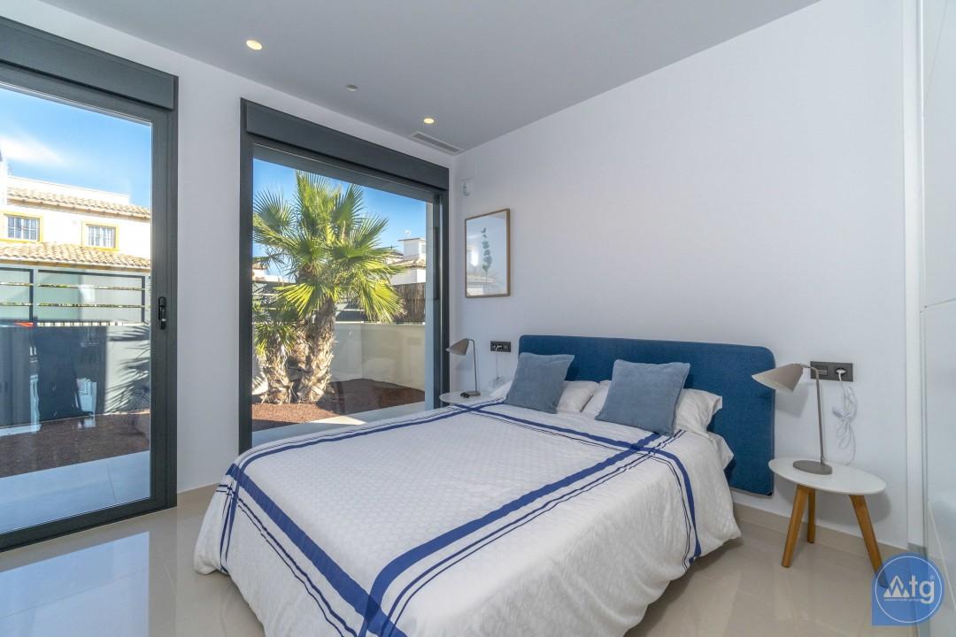 Вілла в Ла Маріна, 3 спальні  - MC116152 - 20