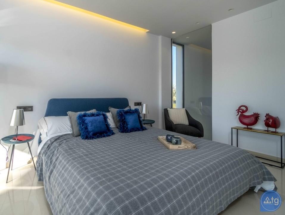 Вілла в Ла Маріна, 3 спальні  - MC116152 - 24
