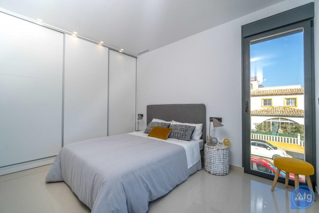 Вілла в Ла Маріна, 3 спальні  - MC116152 - 25