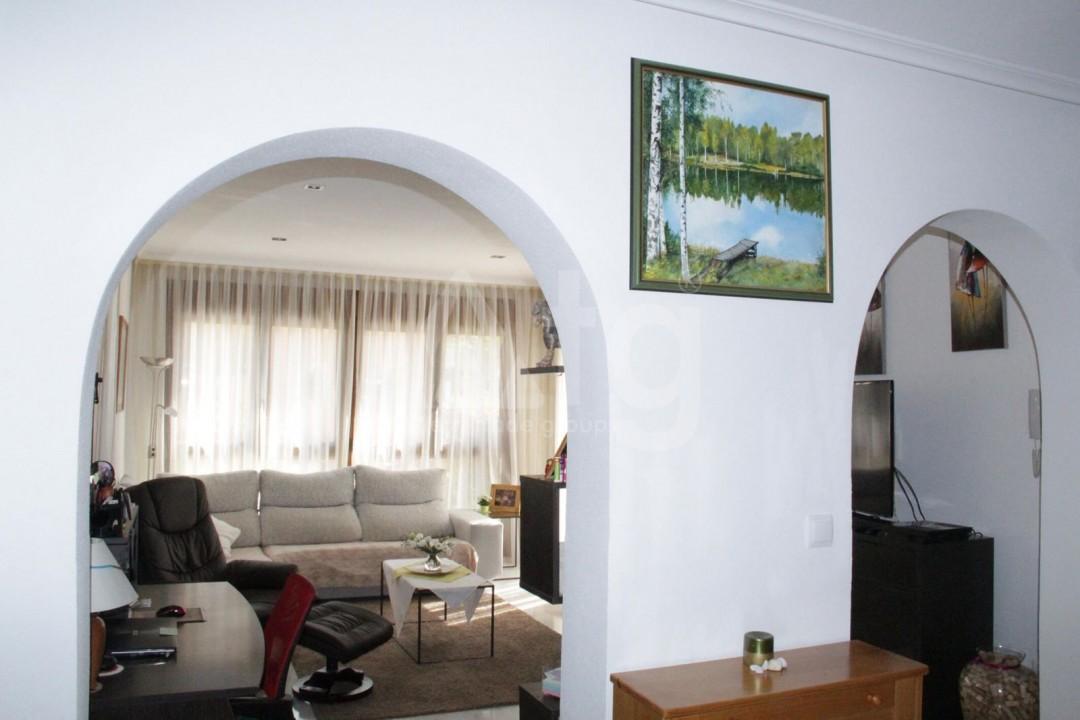 3 bedroom Villa in Algorfa  - W3924 - 3