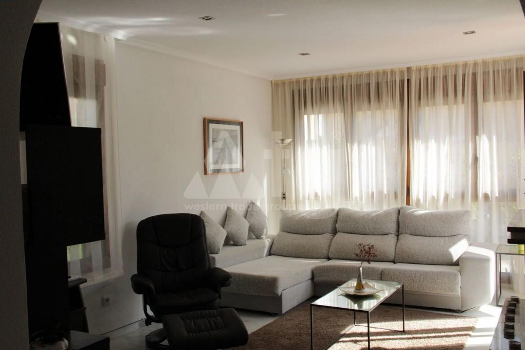3 bedroom Villa in Algorfa  - W3924 - 4