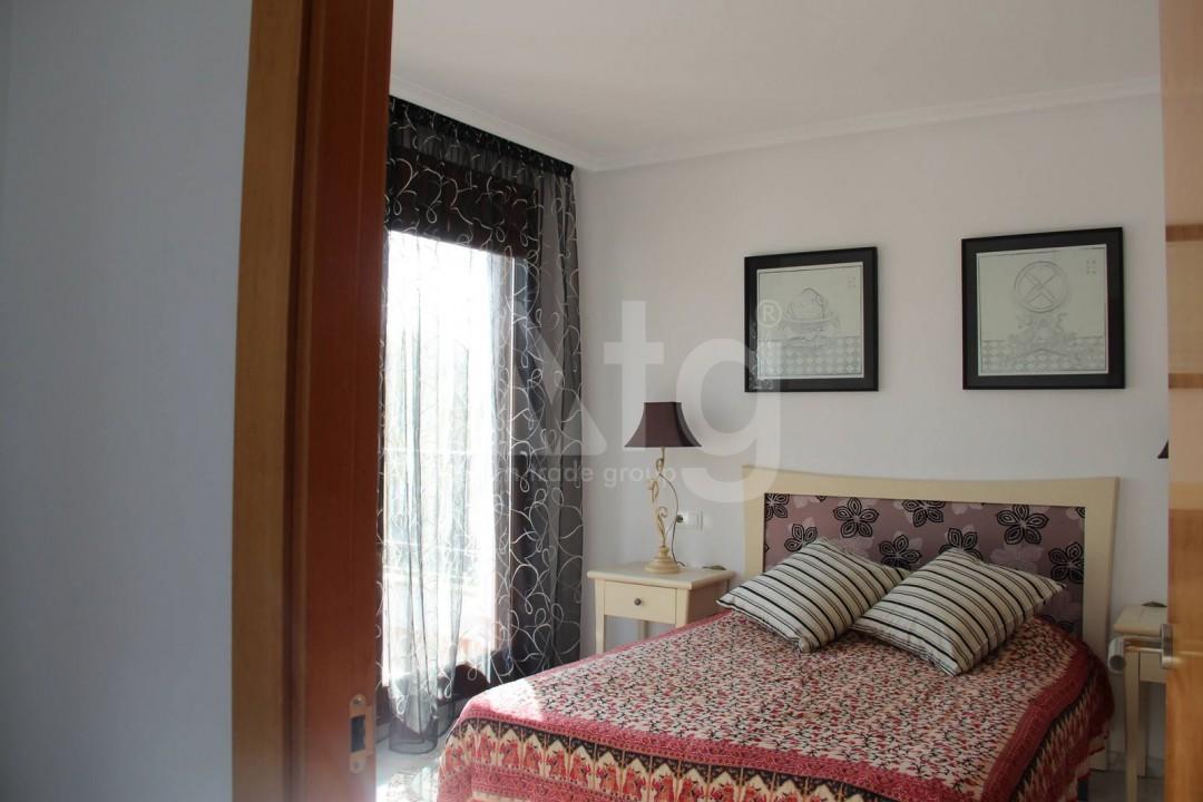 3 bedroom Villa in Algorfa  - W3924 - 6