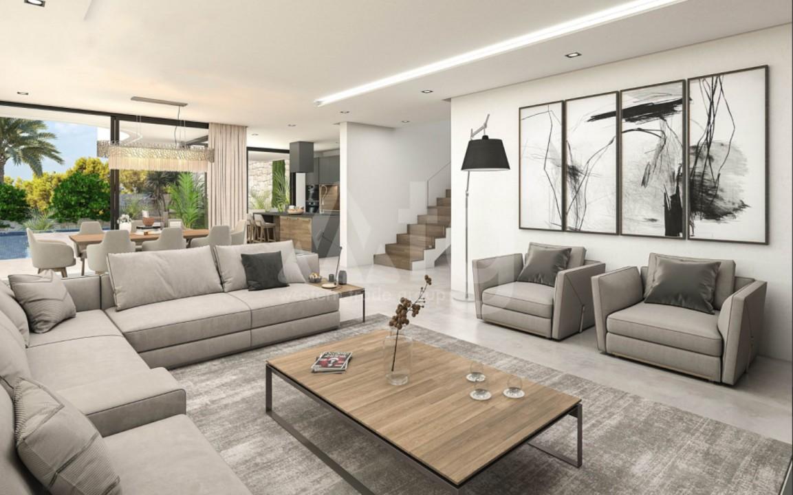 2 bedroom Villa in Balsicas  - US117318 - 4