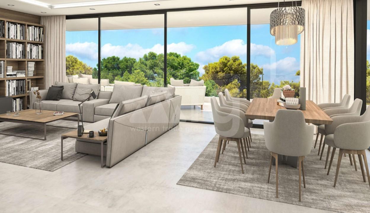 2 bedroom Villa in Balsicas  - US117318 - 5