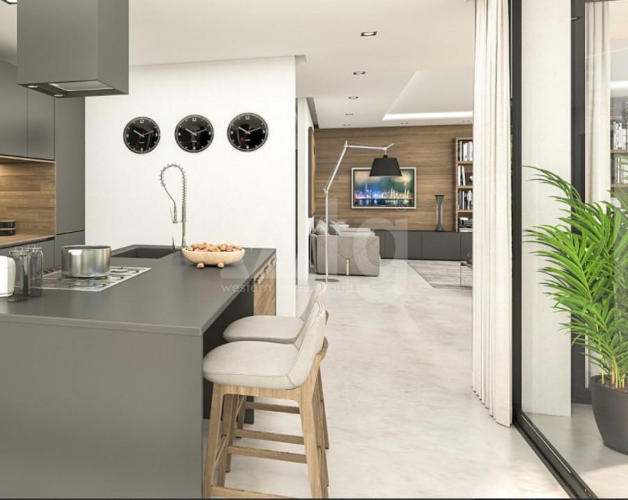 2 bedroom Villa in Balsicas  - US117318 - 6